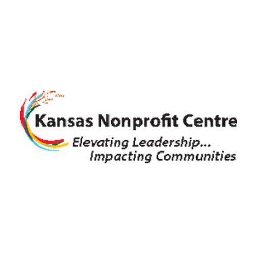 Kansas Nonprofit Centre - Wichita, KS 67277 - (316)841-0660 | ShowMeLocal.com