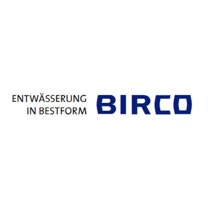 Bild zu BIRCO GmbH in Baden-Baden