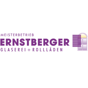 Ernstberger Glaserei, Fenster- & Rollladenbau