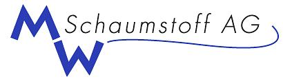 MW Schaumstoff AG
