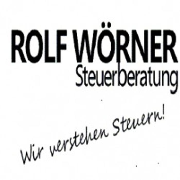Bild zu Steuerberatung Wörner in Stuttgart