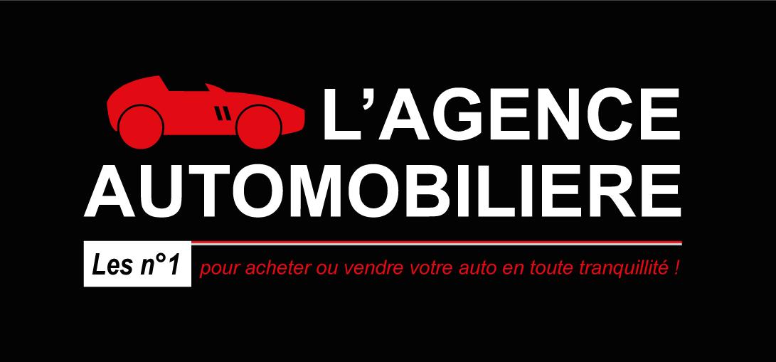 L'Agence Automobilière d'Eghezée