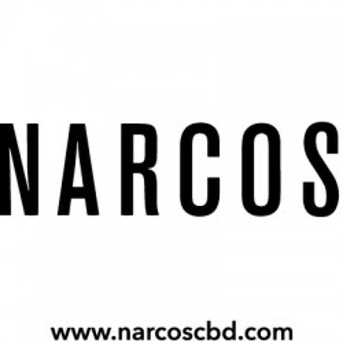 Bild zu Narcos Europe GmbH in Iserlohn