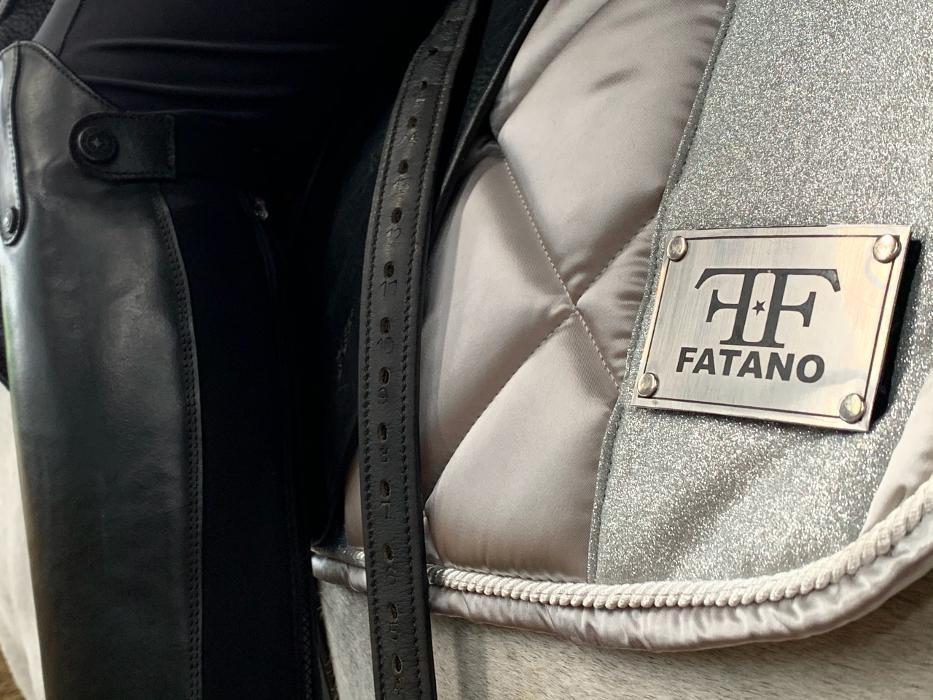 Bild zu FATANO Reitsport in Remscheid