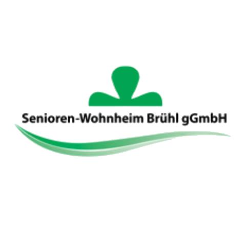 Seniorenwohnheim Brühl gGmbH