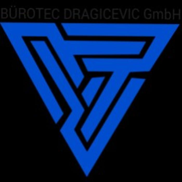 Bürotec Dragicevic GmbH