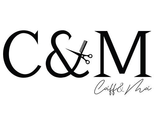 COIFF&MOI coiffeur