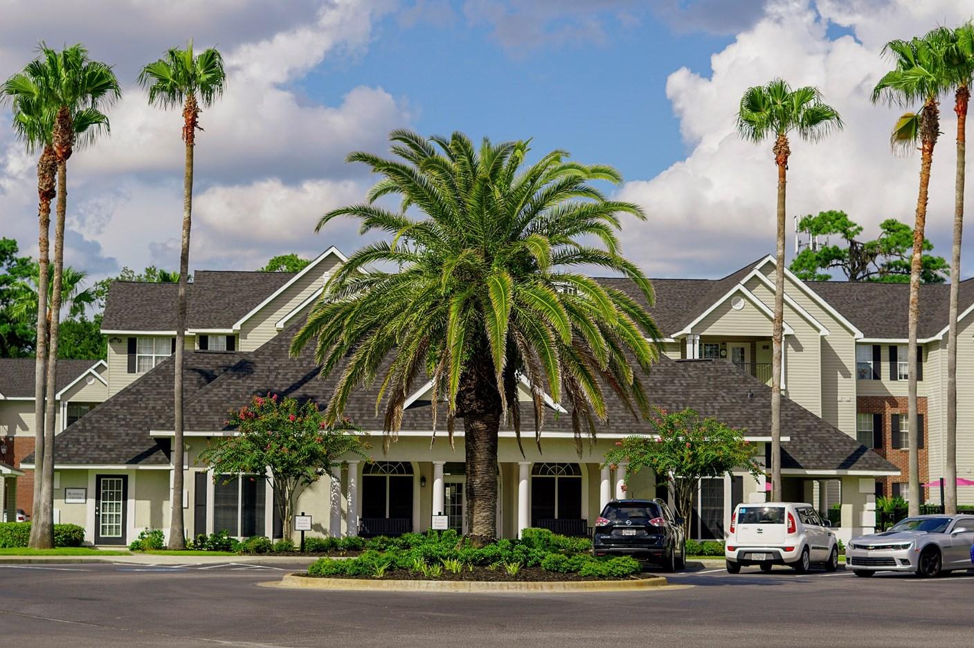 Palms Club - Brunswick, GA 31525 - (844)379-6883 | ShowMeLocal.com