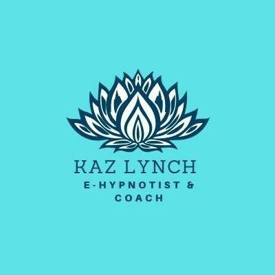 Kaz Lynch e-Hypnotherapy & Coaching St Kilda 0488 007 559