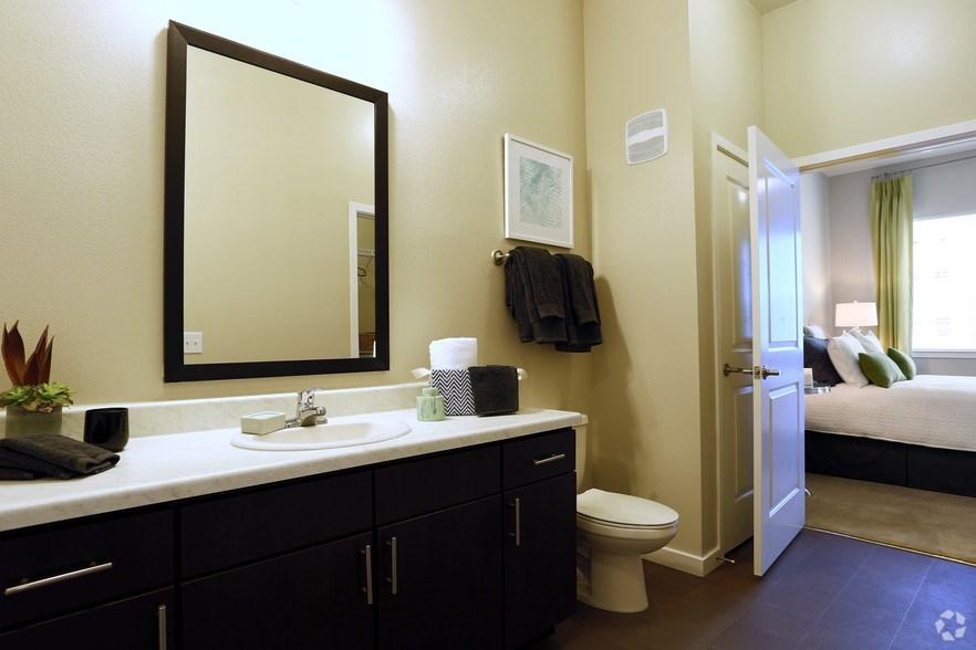 Parkside at the Highlands - Savannah, GA 31407 - (844)853-2023 | ShowMeLocal.com