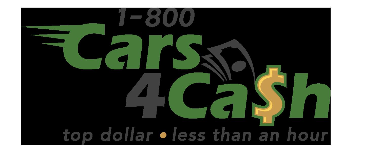 1-800-Cars4Cash - Roseville, MI 48066 - (586)474-5770   ShowMeLocal.com