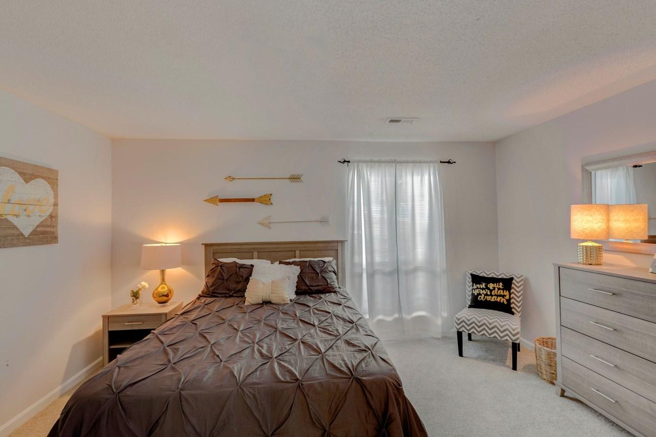 Brandemere Apartment Homes - Winston-Salem, NC 27106 - (844)224-7846   ShowMeLocal.com