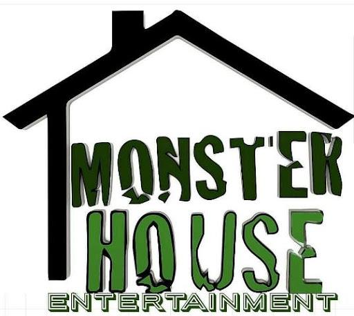 Monster House Entertainment - Elkins Park, PA 19027 - (267)602-9977 | ShowMeLocal.com