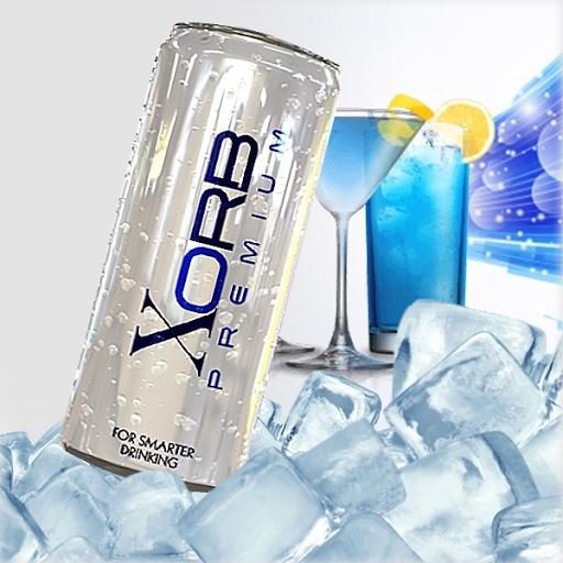 Xorb Premium North & South Atlanta - Fayetteville, GA 30214 - (404)475-2655 | ShowMeLocal.com
