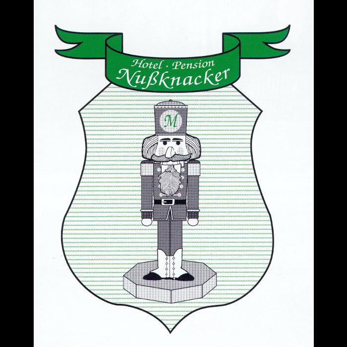 Bild zu Hotel Nußknacker in Fulda