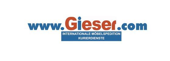Spedition Gieser