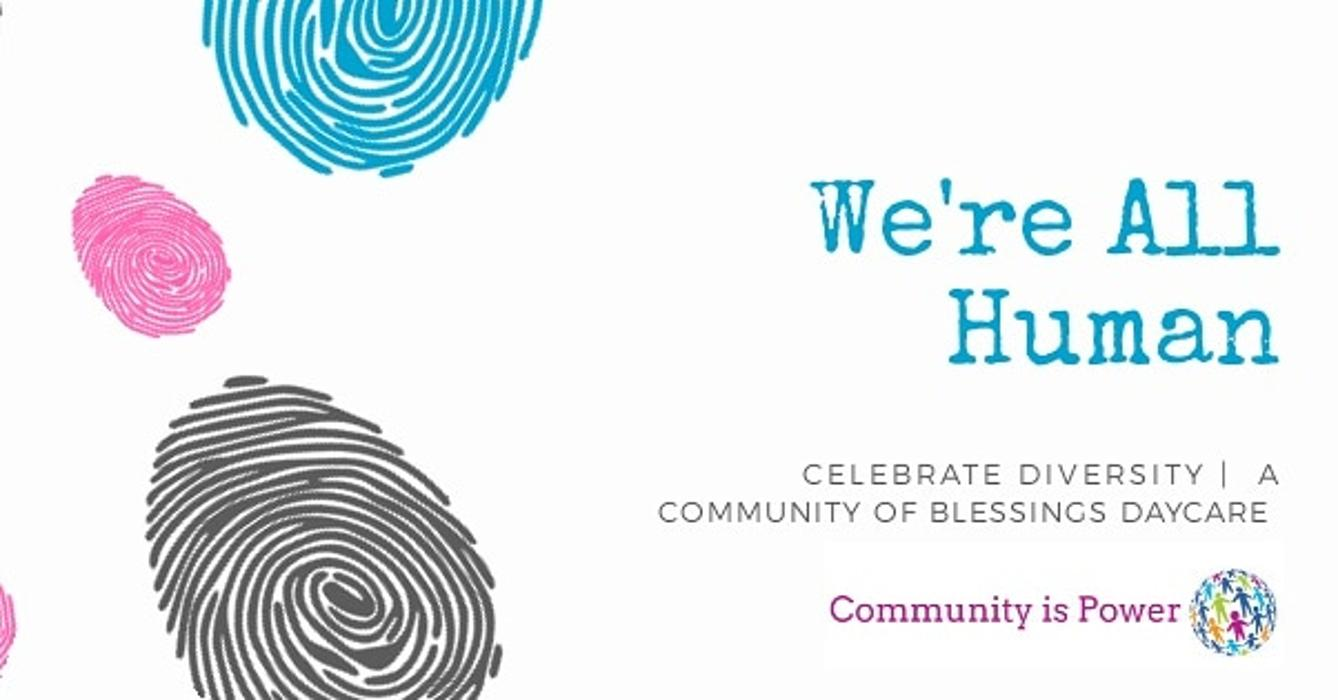 A Community of Blessings LLC - Harrisburg, PA