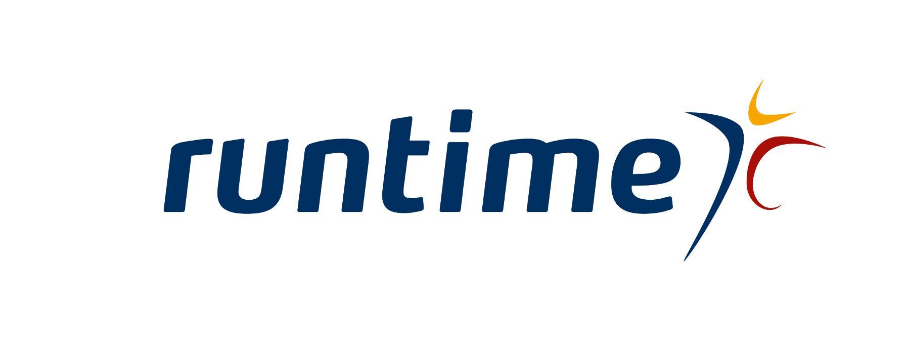 Bild zu Runtime Solutions GmbH in Essen