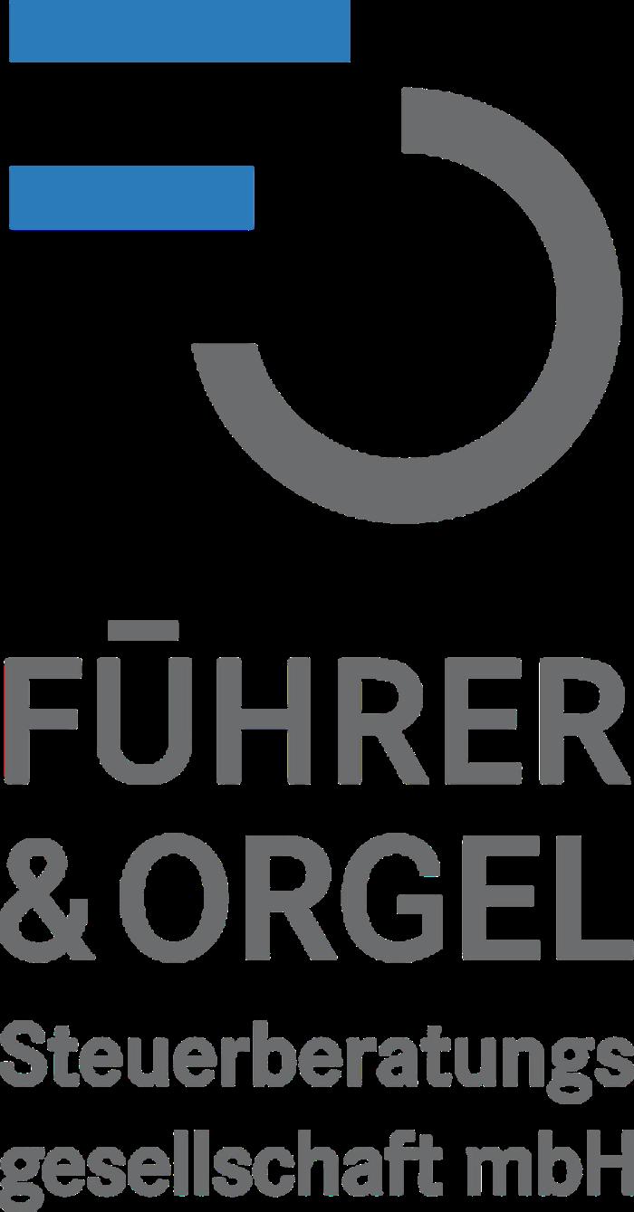 Bild zu Führer & Orgel Steuerberatungsgesellschaft mbH in Fredersdorf Vogelsdorf