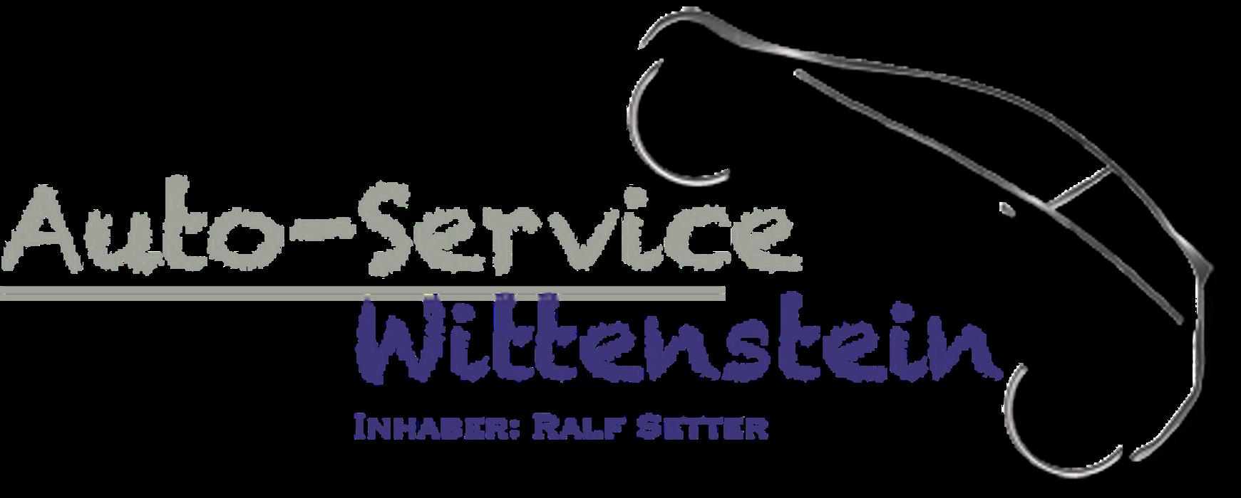 Bild zu Auto-Service Wittenstein in Rietberg
