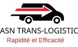 ASN TRANS_LOGISTIC Transports et logistique