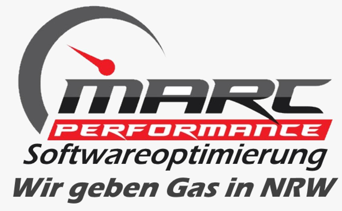 Bild zu Marc Performance UG in Warendorf
