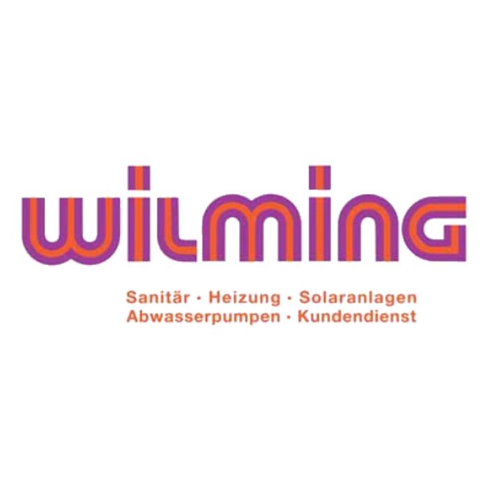 Bild zu Wilming GmbH & Co. KG in Köln
