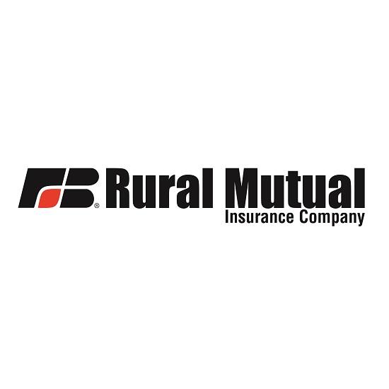 Rural Mutual Insurance: Benjamin Sand - Eau Claire, WI 54701 - (715)308-4633 | ShowMeLocal.com