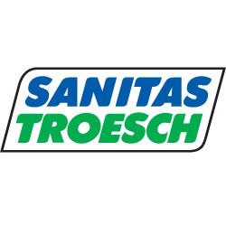 Küchenexpress Jona, Sanitas Troesch
