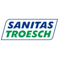 Küchenexpress Rothrist, Sanitas Troesch