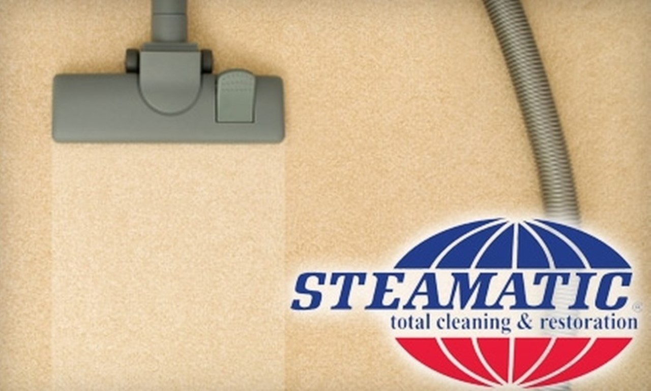 Steamatic of Virginia Peninsula - Williamsburg, VA 23188 - (757)585-2600   ShowMeLocal.com
