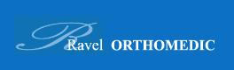 Ravel Orthomedic