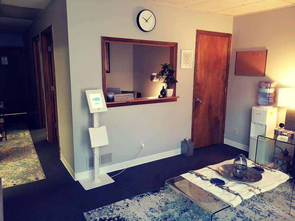SAGE Counseling Omaha (402)885-6980