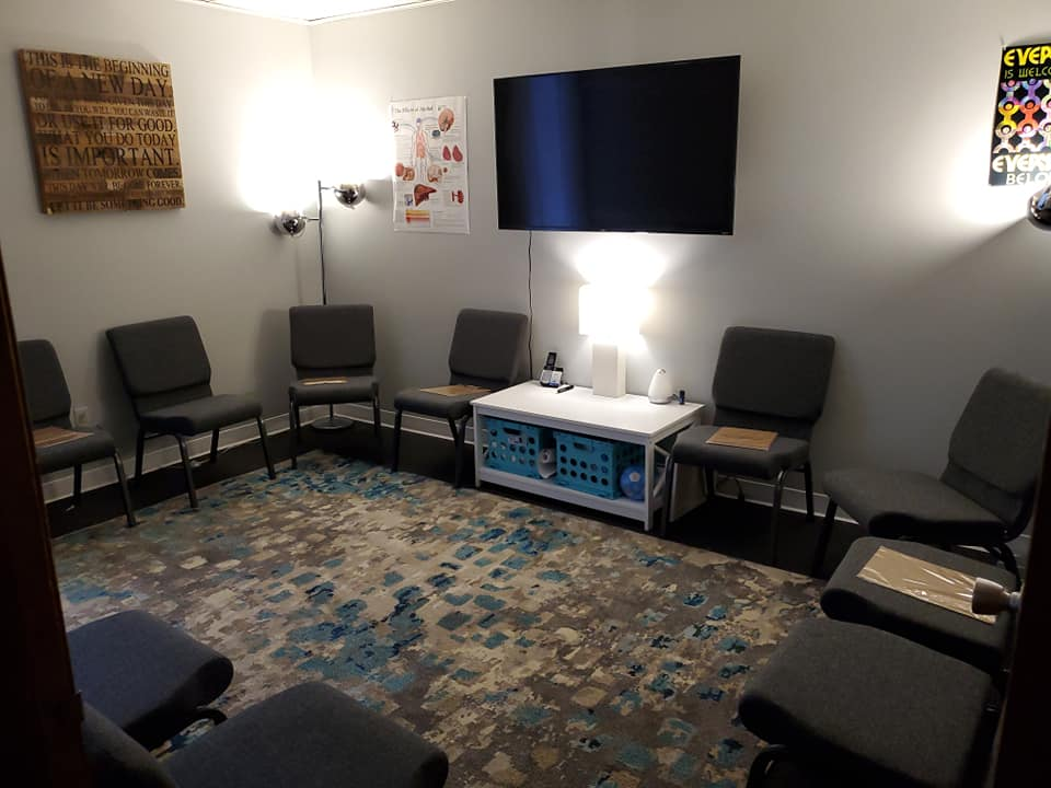 SAGE Counseling - Omaha, NE 68137 - (402)885-6980 | ShowMeLocal.com
