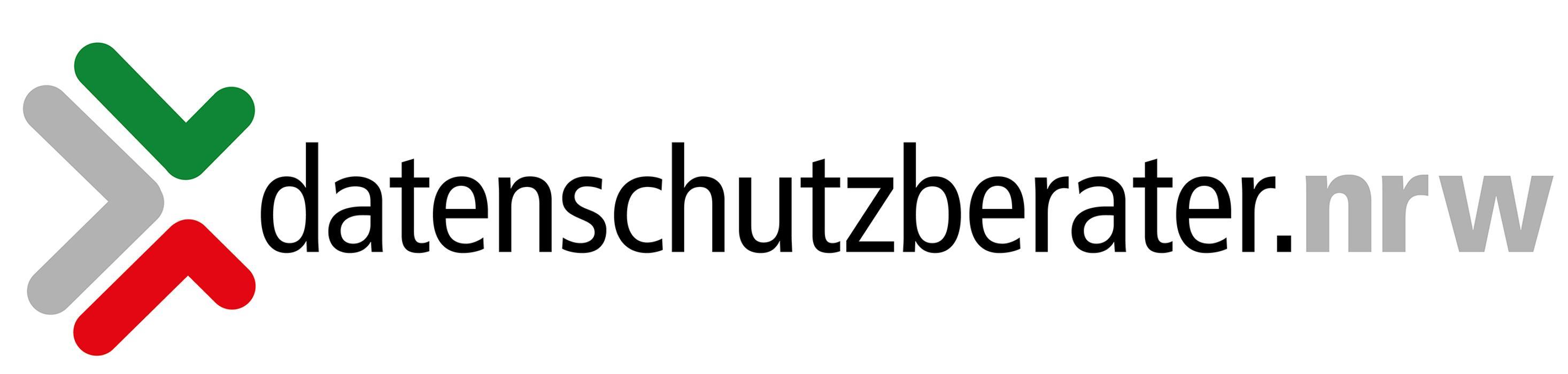 Bild zu Datenschutzberater.NRW GmbH in Köln