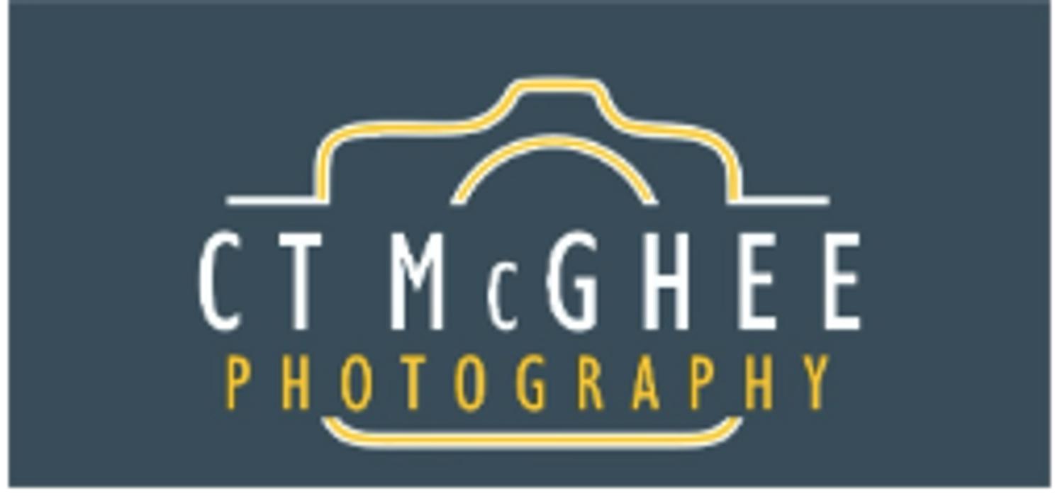 CTMcGhee Photography - Richmond, TX