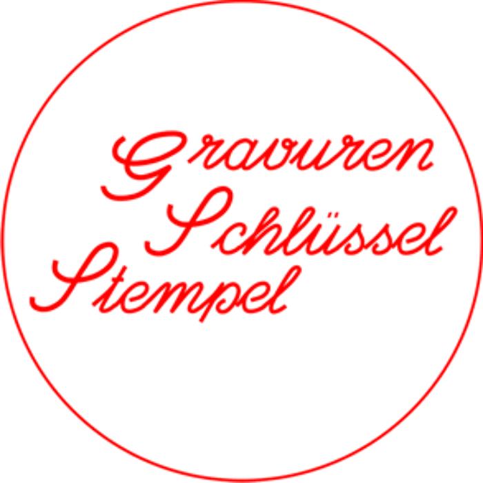 Bild zu GSS Thommessen Mainz in Mainz