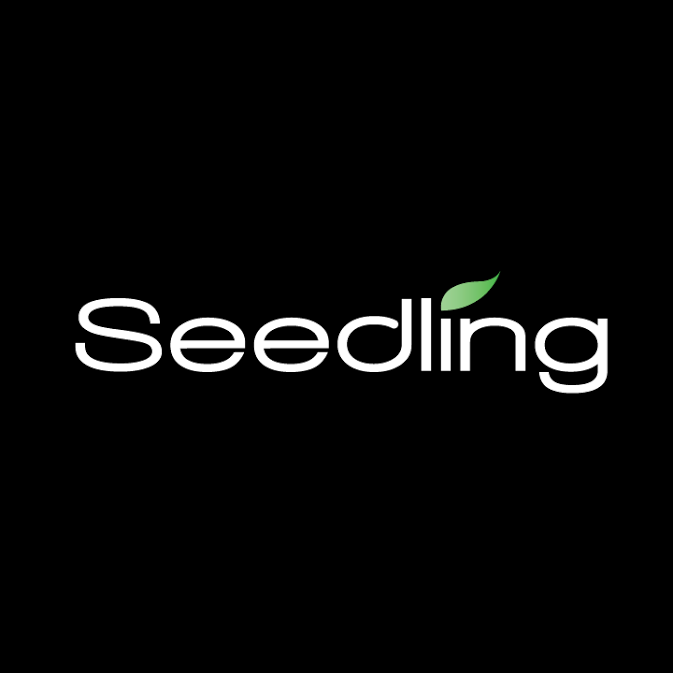 Seedling - Canton, MA 02021 - (781)929-7946   ShowMeLocal.com