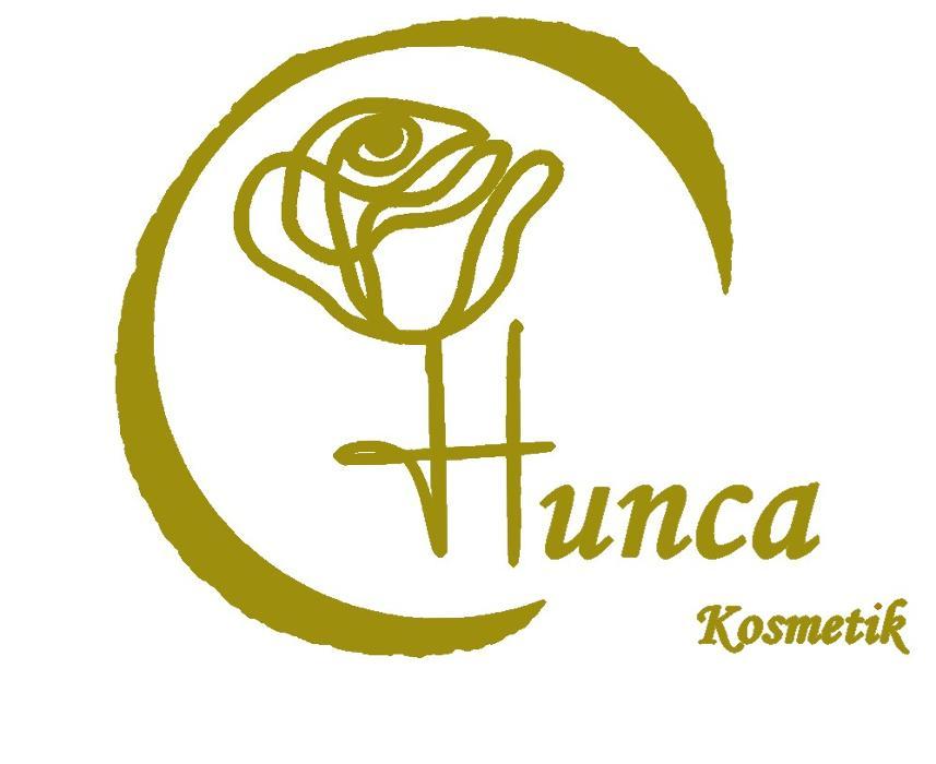 Bild zu Hunca Kosmetik in Darmstadt