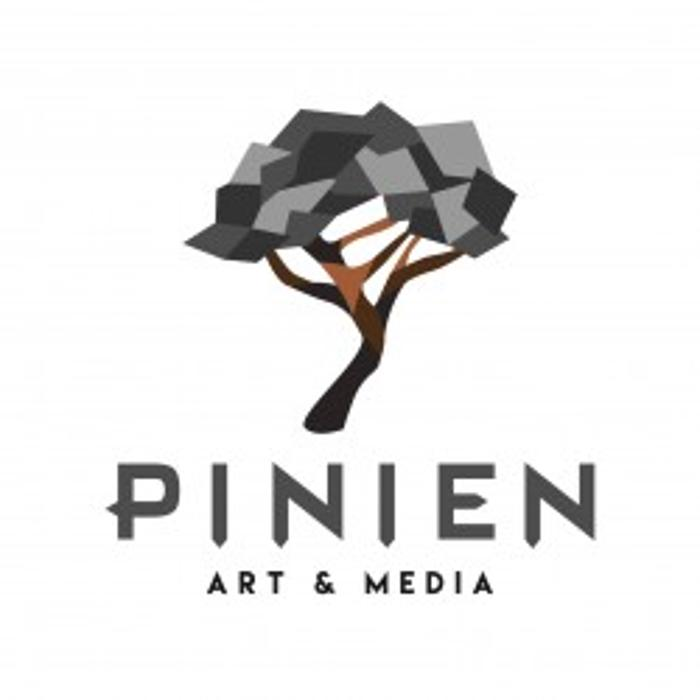Bild zu Pinien Art & Media GmbH in Hilden