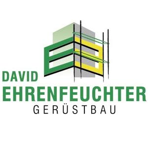 David Ehrenfeuchter GmbH Gerüstbau