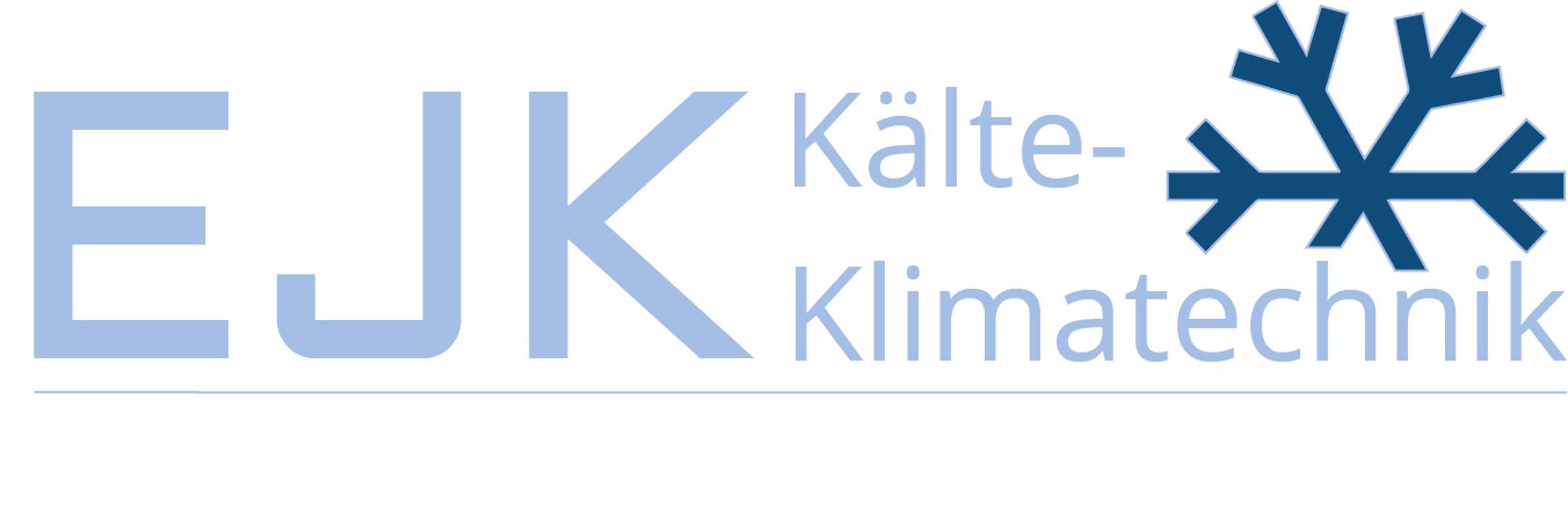EJK Kälte - Klimatechnik