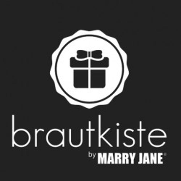 Bild zu Brautkiste.com - Deine Hochzeitsplanung zum selber machen in Hannover