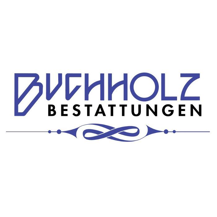 Bild zu Bestattungen Klaus Buchholz e. K. - Inhaberin Cordula Buchholz-Richter in Hagen in Westfalen