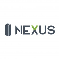 NEXUS Packaging Consulting GmbH