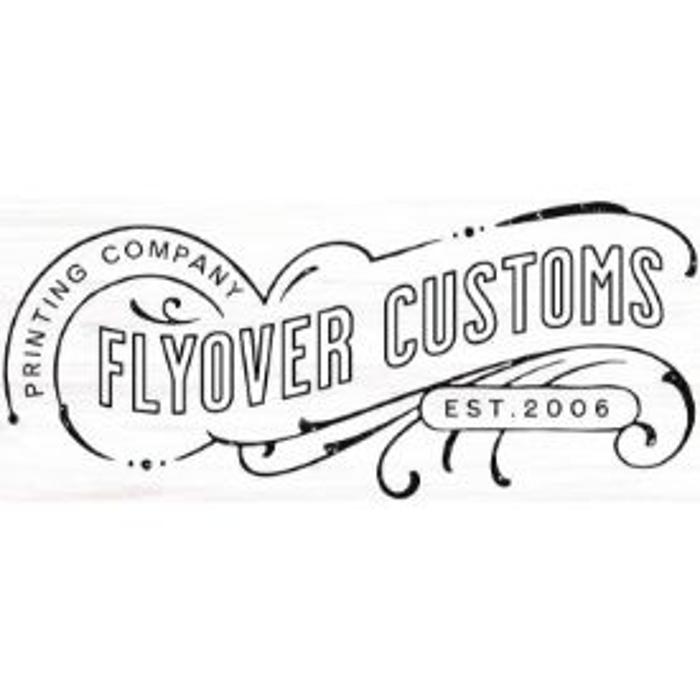 Flyover Customs, LLC - La Cygne, KS