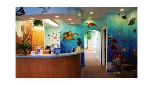 Coral Dental