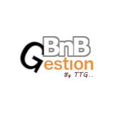 BnB Gestion by TTG