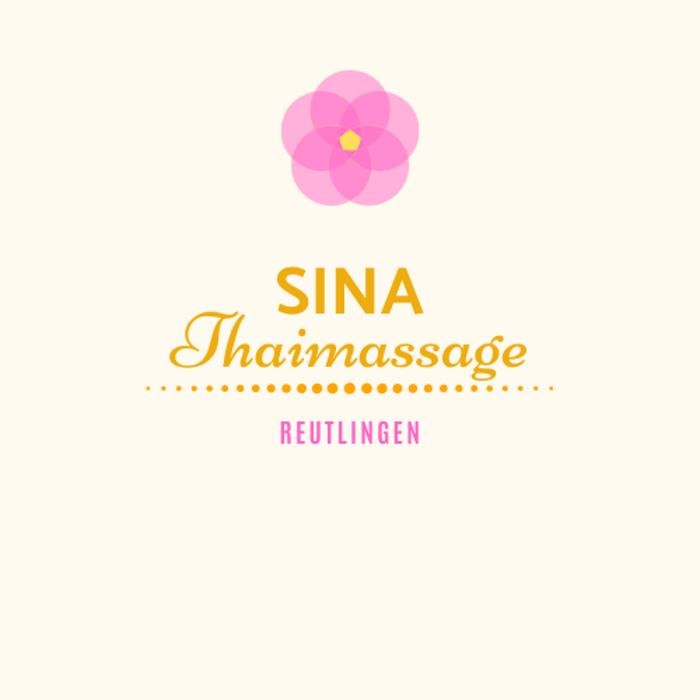 Bild zu Sina thaimassage Reutlingen in Reutlingen