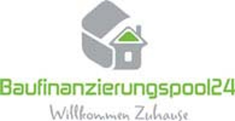 Bild zu Baufinanzierungspool24 GmbH & Co.KG in Stuttgart